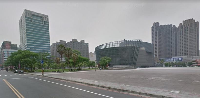北台灣最大置產亮點-桃園正啟航.jpg