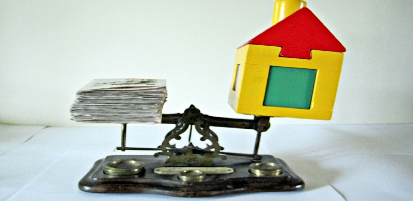 房屋二胎貸款,房屋借款,房屋二胎,房屋二胎推薦,桃園房屋二台