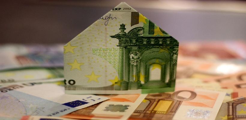 房屋貸款,房屋二胎,房屋三胎,房屋貸款推薦,房屋二胎貸款,房屋二胎借款